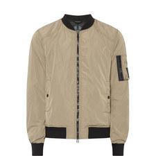 Mallison Bomber Jacket
