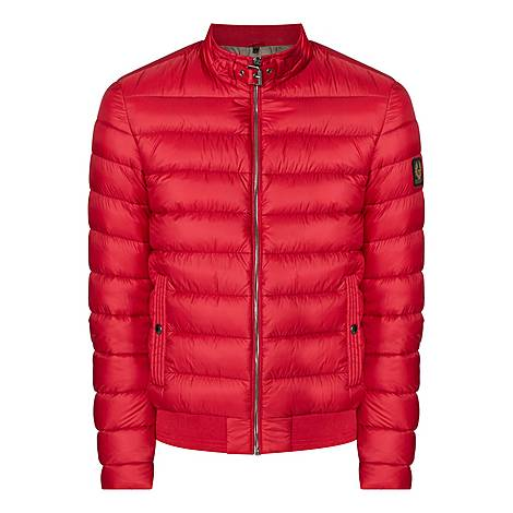 Circuit Quilted Jacket, ${color}