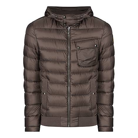 Stream Quilted Jacket, ${color}
