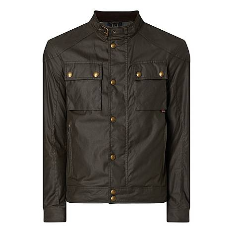 Racemaster Jacket, ${color}