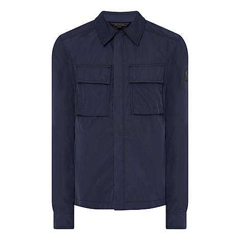 Ollerton Shirt, ${color}