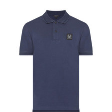 Stannett Polo Shirt