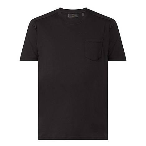 Thom Crew Neck T-Shirt, ${color}