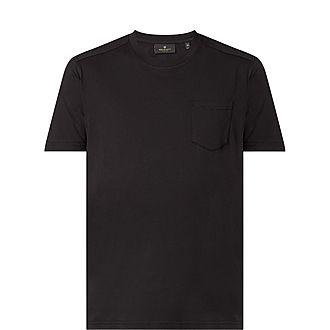 Thom Crew Neck T-Shirt