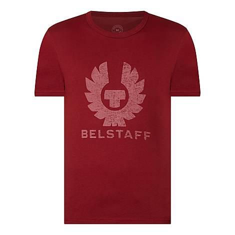Coteland T-Shirt, ${color}