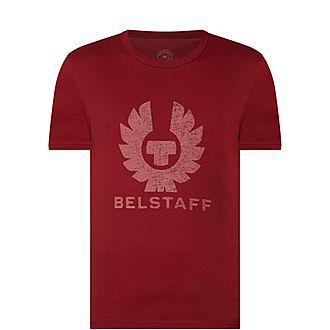 Coteland T-Shirt