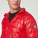 Hybridge Lite Jacket, ${color}