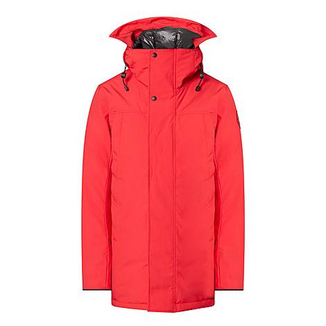 Sanford Parka Jacket, ${color}