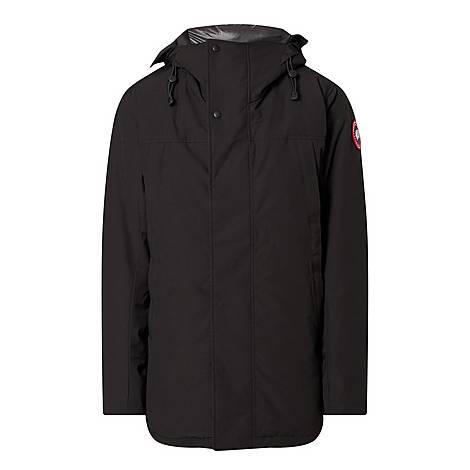 Sanford Parka Jacket, ${color}