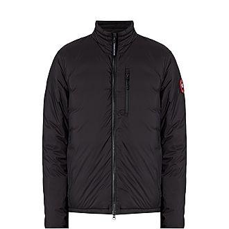 Lodge Jacket