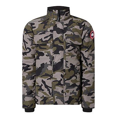 Forester Camouflage Jacket, ${color}