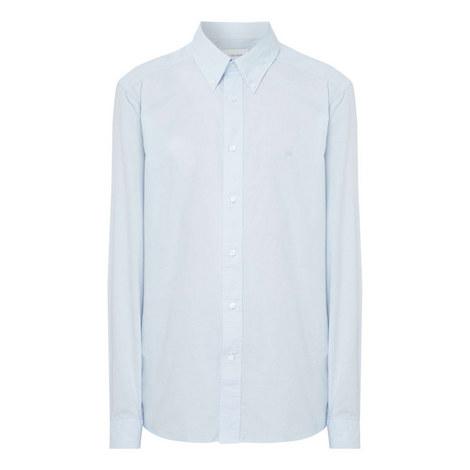Oxford Shirt, ${color}