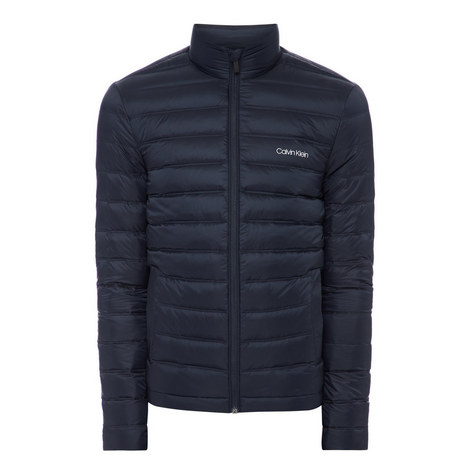 Quilted Down Jacket, ${color}