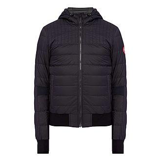 Cabri Jacket