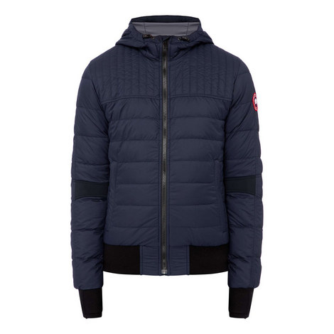 Cabri Hooded Jacket, ${color}