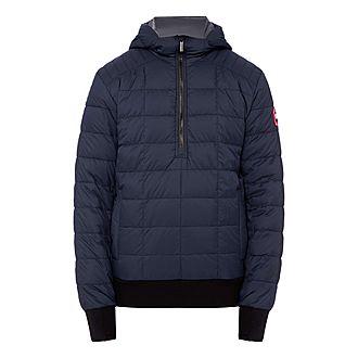 Wilmington Jacket