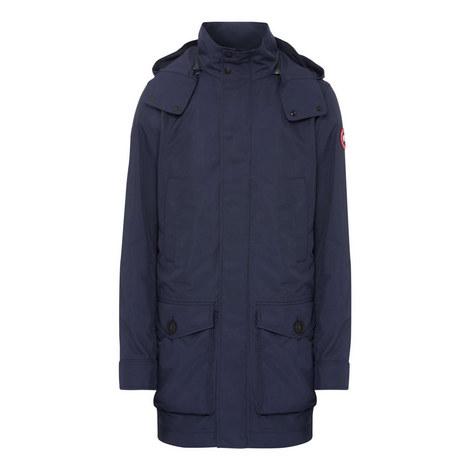 Crew Trench Coat, ${color}