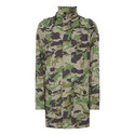 Camouflage Trench Coat, ${color}