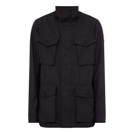 Stanhope Jacket, ${color}