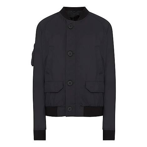 Faber Bomber Jacket, ${color}