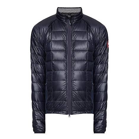 Hybridge Jacket, ${color}