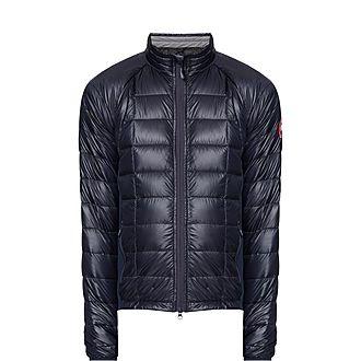Hybridge Jacket