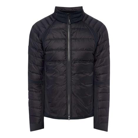 Hybridge Perren Jacket, ${color}