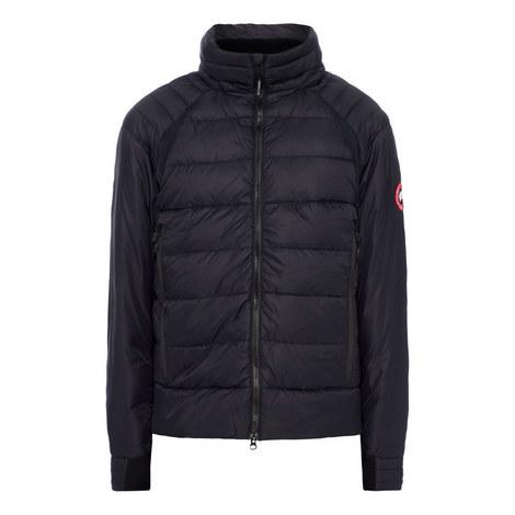 Hybridge Base Jacket, ${color}