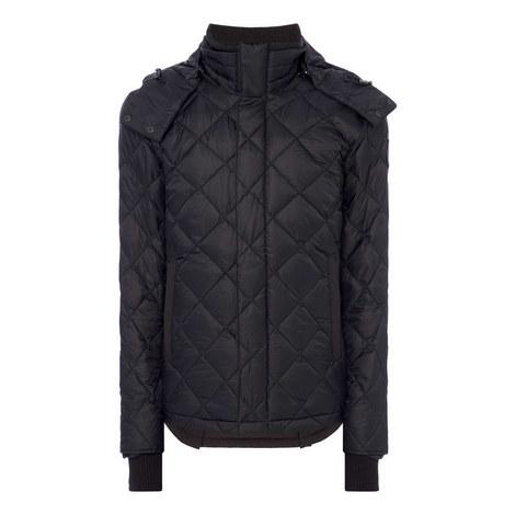Hendriksen Coat, ${color}