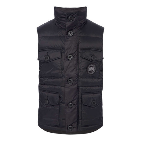 Benedict Gilet, ${color}