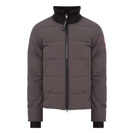 Woolford Fusion Fit Jacket, ${color}