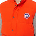 Freestyle Gilet, ${color}