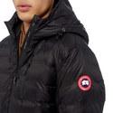 Lodge Fusion Fit Jacket, ${color}