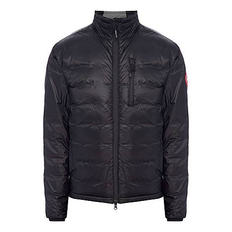 Lodge Quilted Jacket, ${color}