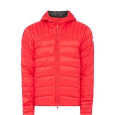 Brookvale Hooded Jacket