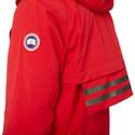 Seawolf Jacket, ${color}