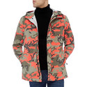 Nanaimo Jacket, ${color}