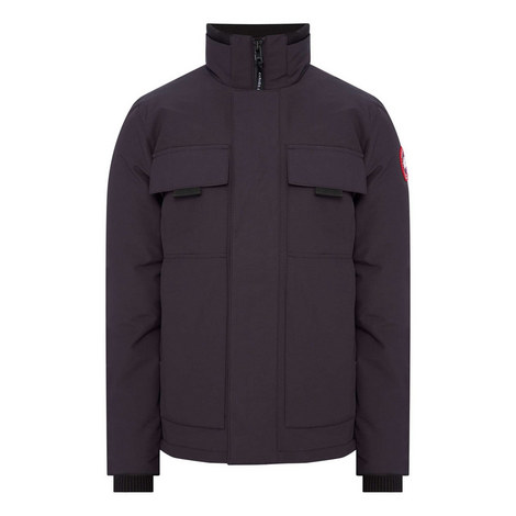 Forrester Jacket, ${color}