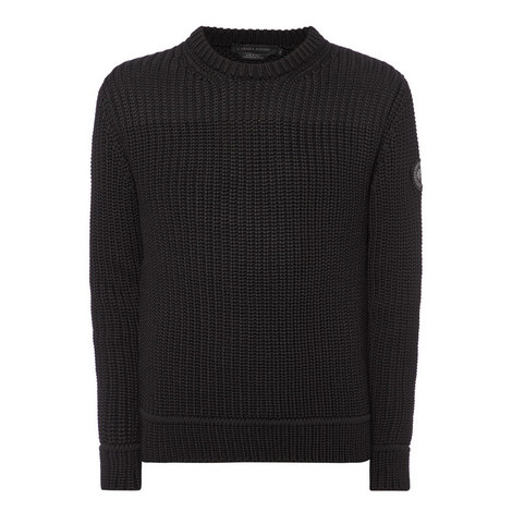 Galloway Sweater, ${color}