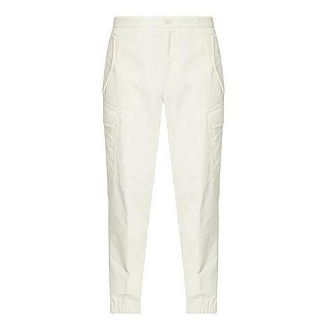 Sportivo Cargo Trousers, ${color}