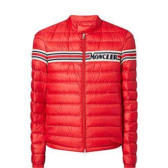 Renald Jacket