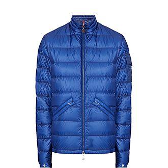 Agay Giubbotto Jacket