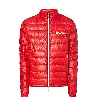 Petichet Guibbo Jacket