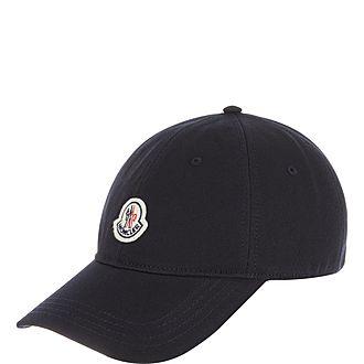 Bereto Baseball Cap