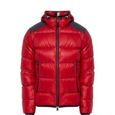 G Hintertux Down Jacket