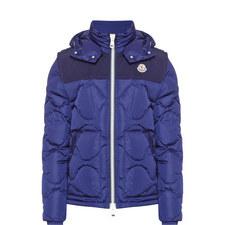 Arles Jacket