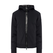 Belloy Tech HD Jacket