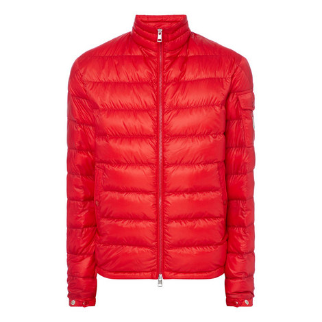 Lambot Jacket, ${color}