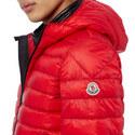 Morvan Casual Jacket, ${color}