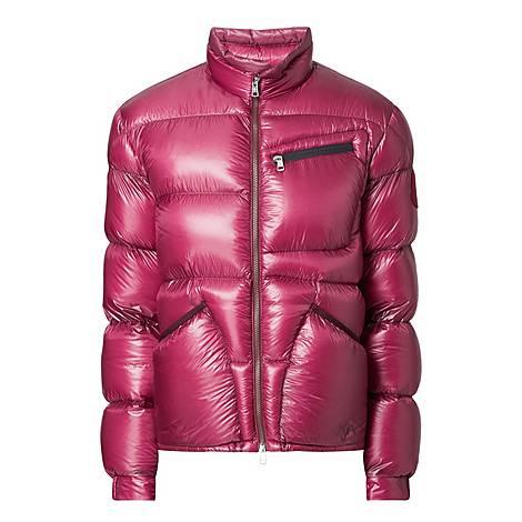 Costes Ripstop Jacket, ${color}